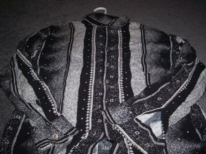 Men's Policy Studio LTD Dress shirt