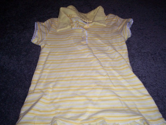 Kid's Connection 3T Dress