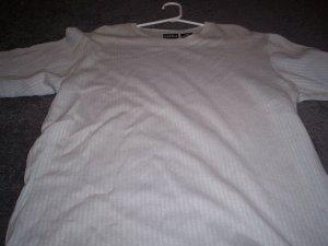 Men's George Casual Shirt size L
