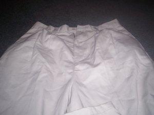 Khaki Women's Slacks size 16 Med