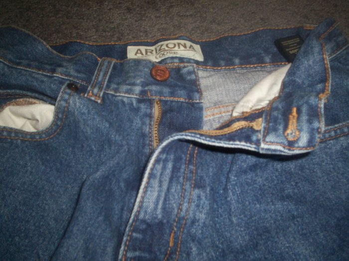 Men's Urban Pipline UP Carpenter Jeans size 32 x 32