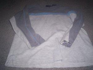 Boy's Faded Glory Long Sleeve Shirt size 8/10