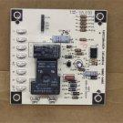 Goodman Defrost Board PCBDM101