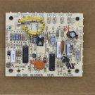 Goodman Defrost Board B1226006