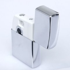 Mini Lighet Camera (Zippo) 1.3Megapixel