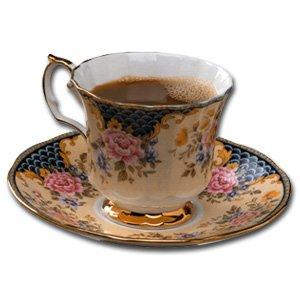 89 COFFEE LOVERS RECIPES EBOOK, ESPRESSO, CAPPUCCINO