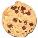 COOKIE RECIPES EBOOK, CHOCOLATE CHIP, OATMEAL, COOKIES