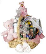 475 GIFT BASKET IDEAS EBOOK, GIFTS, HOLIDAYS, BUSINESS