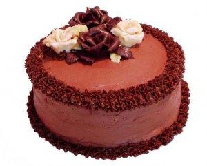 DELIGHTFUL DESSERTS RECIPE EBOOK, CHOCOLATE, CAKES, YUM