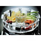GOURMET DIP MIX RECIPES EBOOK, SEASONINGS, GIFT IDEAS