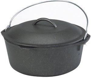 DUTCH OVEN COOKING RECIPES EBOOK, CROCKPOT, GREAT MEALS