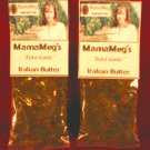 MamaMeg's Rosemary Salt