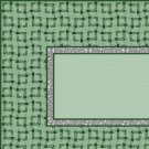 Green Squares with Glitter Ebay, OLA, Overstock Ad Listing Template Html Web Page #081