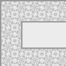 Gray Flower Pattern Ebay, OLA, Overstock Ad Listing Template Html Web Page #094