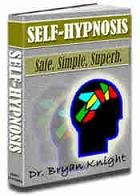 Self-Hypnosis -- Safe, Simple, Superb