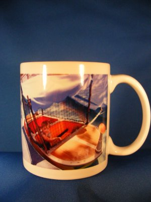 Coffee Mug, Design your own, personalized Photo cup
