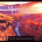 SUCCESORIES MOTIVATIONAL CLASSICS