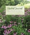 HERBAL JOURNAL 2007 SOFT COVER ENGAGEMENT CALENDAR