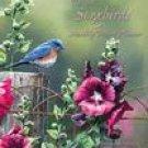 SONGBIRDS 2007 POCKET PLANNER