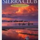 SIERRA CLUB 2007 WALL CALENDAR 20% OFF THIS ITEM!