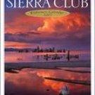 SIERRA CLUB 2007 WALL CALENDAR 20% OFF THIS ITEM!