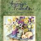 AMONG FRIENDS 2007 POCKET PLANNER