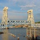 Houghton/Hancock Bridge---#2