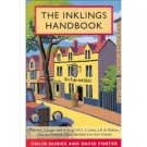 The Inklings Handbook: A Comprehensive Guide