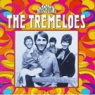 The Best of THE TREMELOES (Classic Rock and Roll)