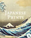 Japanese Prints - Gabriele Fahr-Becker,  polychrome print,  print reproduced, Mount Fuji
