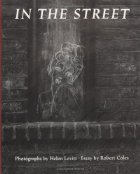 In the Street: Chalk Drawings and Messages, New York City, 1938 - 1948 - Art, Photography
