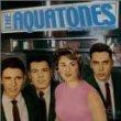 Aquatones ~  The Complete Recordings - 50's music