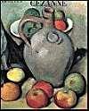 Cezanne : A Biography (Hardcover) by John Rewald