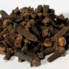 1lb Cloves Whole