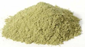 1lb Eyebright Powder
