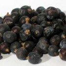 1lb Juniper Berries