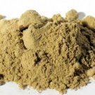 1lb Kava Kava Root Powder