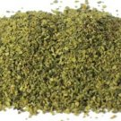 1lb Kelp Granules