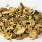 1lb Licorice Root Cut