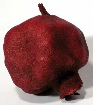 1lb Pomegranates (Package of 12)
