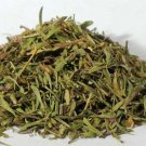 1lb Thyme Leaf Whole