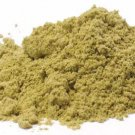 1lb Wheat Grass Powder