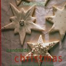 Country Living Handmade Christmas