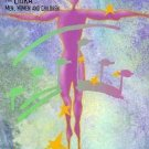 Libra: September 21 to October 21  An Extraordinary Astrological Guide Men Woman ans Children Audio