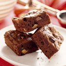 The Chocolate Collection Bars and Brownies eBook Recipes FREE Shipping