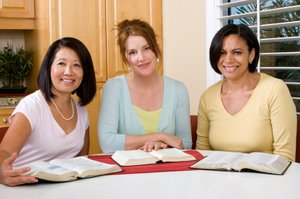 Empowered to Be Me Group Mentoring Sessions