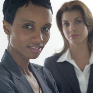 Introduction to Mentorship Coaching