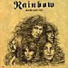 Rainbow: Long Live Rock and Roll