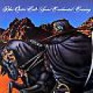 Blue Oyster Cult: Some Enchanted Evening