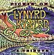Lynyrd Skynyrd: Pickin' On, A Tribute